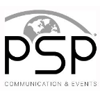 PSP Communication & Events - Digitale Fotografie freelancer Pescara