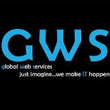 Global Web Services