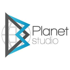 3DPlanet Studio - Marketing Strategie freelancer Hospitalet de llobregat