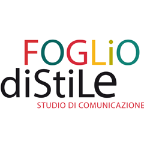 Fogliodistile - E-Commerce freelancer Pisa