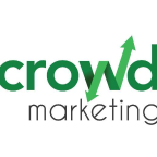 CrowdMK - Contenidos Originales - AdWords freelancer Algerien