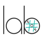 Lab 404 - Marketing Strategie freelancer Bologna