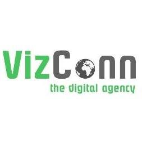 VizConn - Analytics freelancer Tamil nadu
