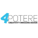 4potere Creativity Immaging Design