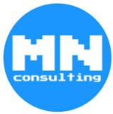 MN consulting