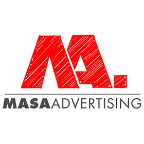 MASA ADVERTISING_Dipl.-Designer_Art Director -  freelancer Oberhausen