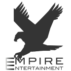EMPIRE ENTERTAINMENT -  freelancer Nice