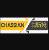 Chassian