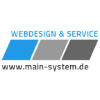 Main-System - Web Services freelancer Unterfranken