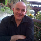 Roman Mohar - Web Services freelancer Slowenien