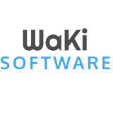 WaKi Software GmbH