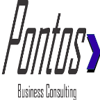Pontos business Consulting - SAP freelancer Delhi