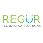 Regur Technology Solutions - Webdesign freelancer Ahmedabad