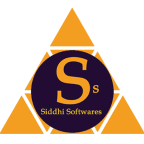 siddhi softwares - Illustrator freelancer Odisha