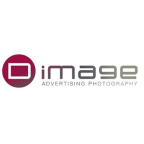 D-image studio - Art Direction freelancer Pescara