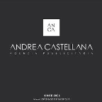 Andrea Castellana Agenzia Pubblicitaria - Marketing Strategie freelancer Puglia