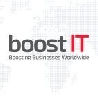 BoostITHUB - AdWords freelancer Ukraine