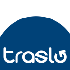 Traslo Srl - Swahili freelancer Mailand