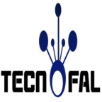 Tecnofal - Photoshop freelancer Guayaquil