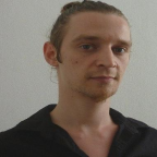 Christian Groß - Lektorat freelancer Wien