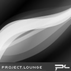 projectlounge Ltd. - ASP.NET freelancer Guangdong
