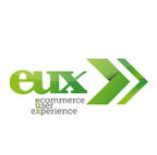 Ecommerce User Experience - Webdesign freelancer Australien