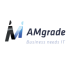 AMgrade - Web Services freelancer Saporischschja