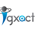Igxact Soft Technologies Private Limited - Android freelancer Sahibzada ajit singh nagar