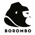 Borombo - Swift freelancer Wallonische region
