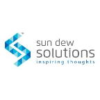 Sun Dew Solutions Pvt. Ltd. - Englisch freelancer Kalkutta