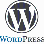 wordpress_expert -  freelancer Jharkhand