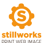 stillworks interactive - SEO freelancer Fulda