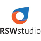 RSWstudio - WordPress freelancer Rovigo