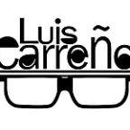 luiscarre - Marketing Strategie freelancer Caracas