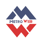 MetroWeb - Illustrator freelancer Paris