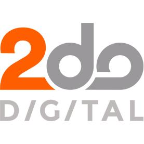 2do digital GmbH - MySQL freelancer Harburg
