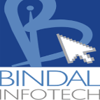 Bindal Infotech - ADO.NET freelancer China