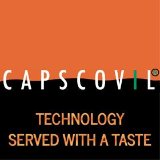 Capscovil: Strategy - Concepts - Content