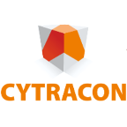 Cytracon Webservices - MySQL freelancer Gauteng