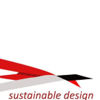 sustainable creativity - Flash Design freelancer Herne