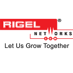 Rigel Networks Private Limited - PHP freelancer Indien