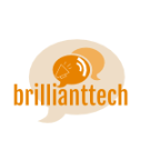 brillianttech - SQL freelancer Zentralbezirk