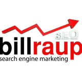 Bill Raup Search Engine Marketing, LLC