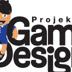 Projekt GameDesign - Textverarbeitung freelancer Bern