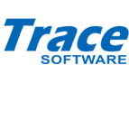 Trace Software - XSLT freelancer Haryana