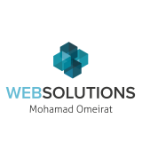 MO Websolutions