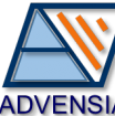 Advensia GmbH