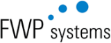 FWP Systems GmbH