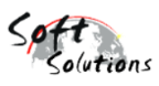 Soft Solutions Pvt. Ltd
