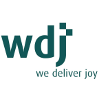 wdj Digitalagentur Aachen - Marketing freelancer Wallonische region